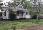 Foreclosed Home in 2ND ST SW, Huntsville, AL - 35805