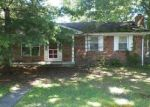 Foreclosed Home in AIRWOOD DR, Stanton, KY - 40380