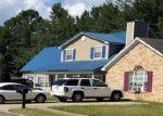 Foreclosed Home en FINN CT, Savannah, GA - 31419