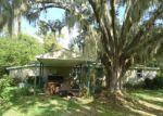 Foreclosed Home en QUACCO RD, Savannah, GA - 31419