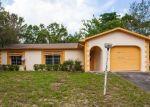 Foreclosed Home en REDGATE ST, Spring Hill, FL - 34609