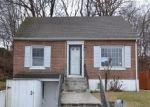 Ejecuciones Hipotecarias en Waterbury, CT, 06708, Identificación: F4334651