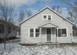 Foreclosed Home en MARKET ST, Kalamazoo, MI - 49048