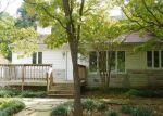 Foreclosed Home en BODKIN AVE, Pasadena, MD - 21122