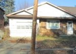 Foreclosed Home en ACADEMY ST, Wilkes Barre, PA - 18702