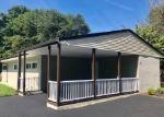 Foreclosed Home in SHADY LN, Trenton, NJ - 08619