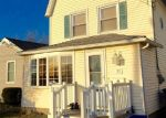 Foreclosed Home in BENHAM AVE, Milford, CT - 06460