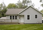 Foreclosed Home in NELSON ST, Battle Creek, MI - 49014