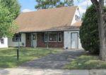 Foreclosed Home in GUILD CT, Willingboro, NJ - 08046