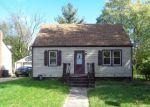 Foreclosed Home in ATWOOD AVE, Rockford, IL - 61102
