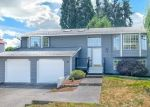 Foreclosed Home in ORCHARD PL SE, Auburn, WA - 98092