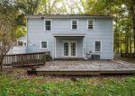 Foreclosed Home en GLENMEADOW RD, Midlothian, VA - 23114