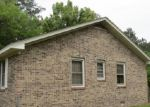 Foreclosed Home in CHARLESTON HWY, Orangeburg, SC - 29115