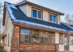 Foreclosed Home in WATKINS ST SE, Grand Rapids, MI - 49507