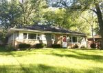 Foreclosed Home en MONEE RD, Park Forest, IL - 60466