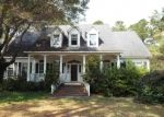 Foreclosed Home in RIVERBIRCH LN, Pawleys Island, SC - 29585