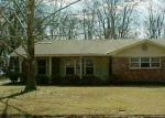 Foreclosed Home in BUCKINGHAM DR, Montgomery, AL - 36116