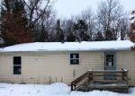 Foreclosed Home en WASHINGTON ST, Webster, WI - 54893