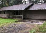 Foreclosed Home en 157TH LN SW, Tenino, WA - 98589