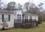 Foreclosed Home en LEE ST, Milan, GA - 31060