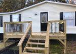 Foreclosed Home in GENE WHITT RD, Attalla, AL - 35954