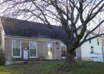 Foreclosed Home in MUSKET CT, Woodbridge, VA - 22193