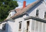 Foreclosed Home in OAK ST, Milo, ME - 04463