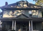 Foreclosed Home en W ROCK AVE, New Haven, CT - 06515