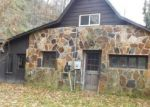 Foreclosed Home in PICKENS HWY, Rosman, NC - 28772