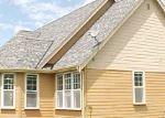 Foreclosed Home en MAY CREEK RD, Gold Bar, WA - 98251