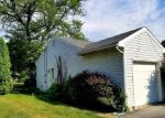 Foreclosed Home en COLLEGE LN, Allentown, PA - 18103
