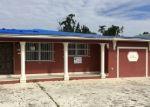Foreclosed Home en SE 4TH PL, Hialeah, FL - 33010