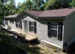 Foreclosed Home in PINE TOP RD, Hollister, MO - 65672