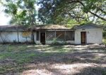 Foreclosed Home in NE 78TH PL, Wildwood, FL - 34785