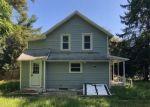 Foreclosed Home en HALES RD, Westport, CT - 06880