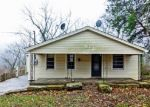 Foreclosed Home in CHUBBY LN, Lexington, KY - 40515