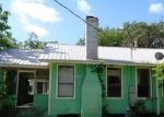 Foreclosed Home in S 14TH ST, Palatka, FL - 32177