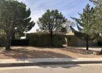 Foreclosed Home en CASA BONITA DR NE, Albuquerque, NM - 87111