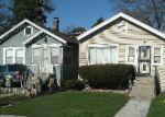 Foreclosed Home en LEXINGTON AVE, Harvey, IL - 60426