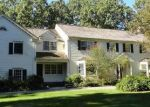 Foreclosed Home in LAKE AVE, Greenwich, CT - 06830