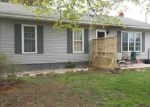 Foreclosed Home in HUNTINGTON ST, Saint Albans, VT - 05478