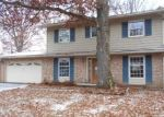 Foreclosed Home en RIDGEWOOD RD, Shippenville, PA - 16254
