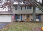 Foreclosed Home in RIDGEWOOD RD, Shippenville, PA - 16254