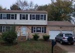 Foreclosed Home en CUSTER PL, Newport News, VA - 23608