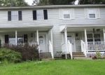 Foreclosed Home in SCOTTS MANOR DR, Glen Burnie, MD - 21061