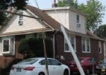 Foreclosed Home en BODEN AVE, Valley Stream, NY - 11580