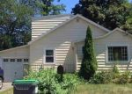 Foreclosed Home in DECKER ST, Kingston, NY - 12401