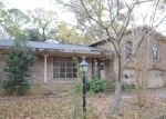 Foreclosed Home in VESTRY DR, Charleston, SC - 29414