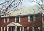 Foreclosed Home in PROSPECT ST, Troy, PA - 16947