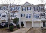 Foreclosed Home en HEYKENS LN, Bristow, VA - 20136